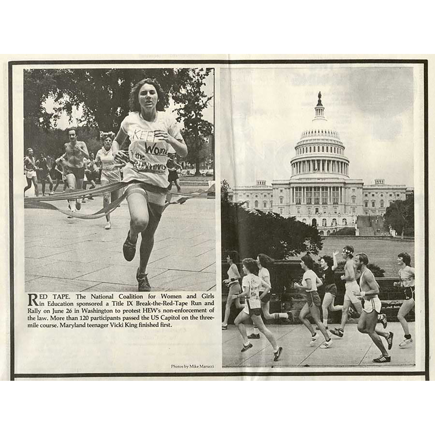 from_in_the_running_1978_courtesy_of_schlesinger_library_900px.jpg