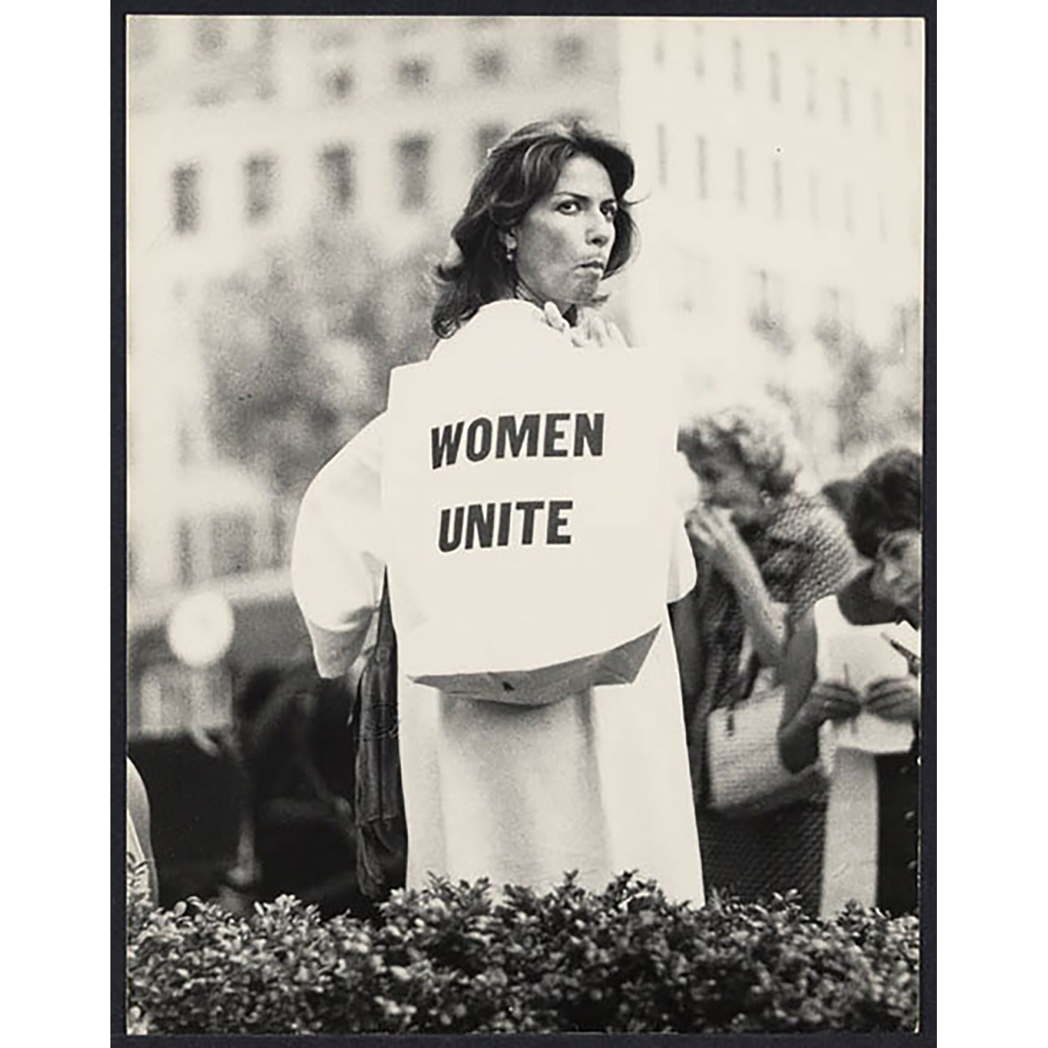 first_womens_march_down_fifth_avenue_august_26_1970_photo_by_bettye_lane_courtesy_of_schlesinger_library_500px.jpg