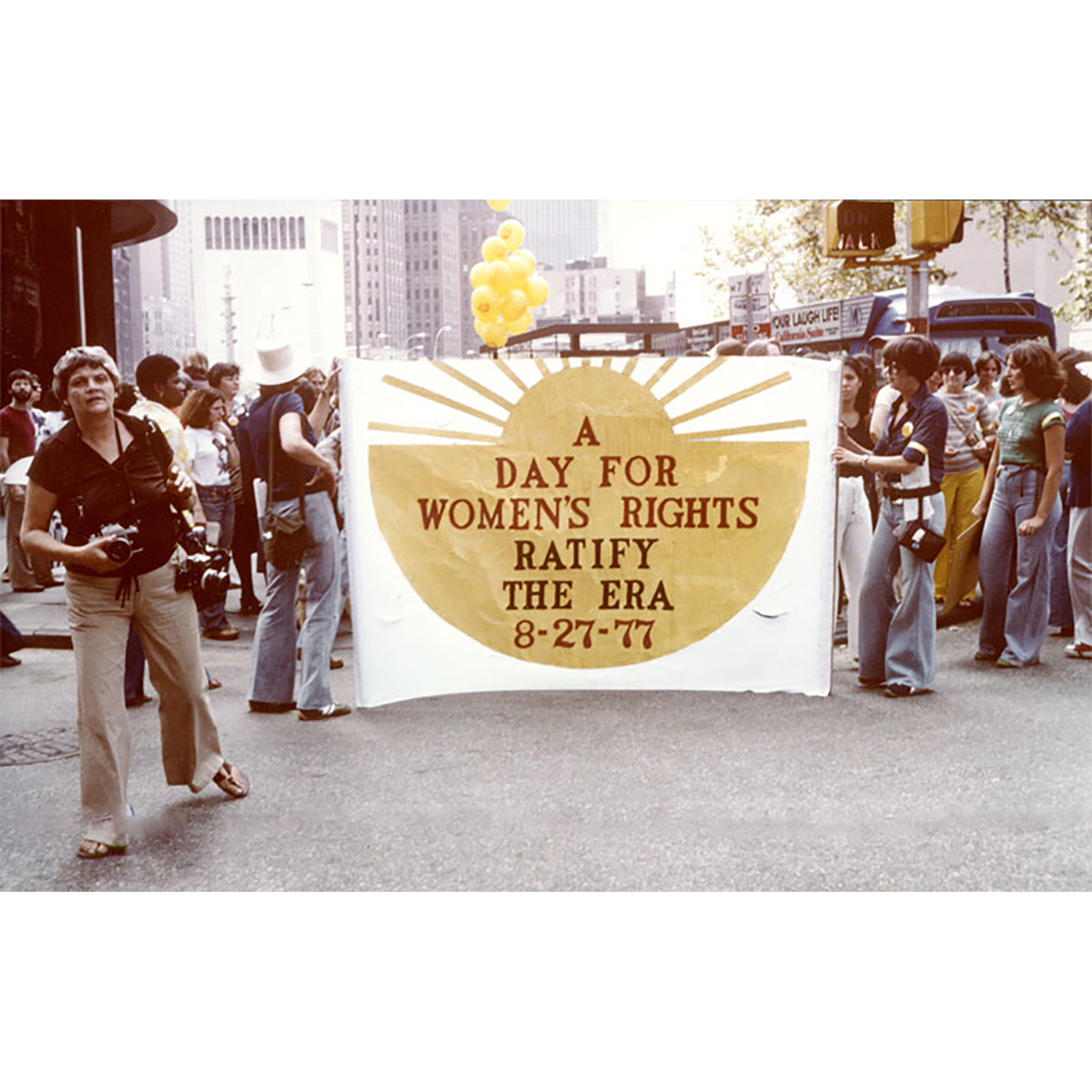 bettye_lane_at_a_day_for_womens_rights_new_york_city_august_27_1977_courtesy_of_schlesinger_library_800px.jpg