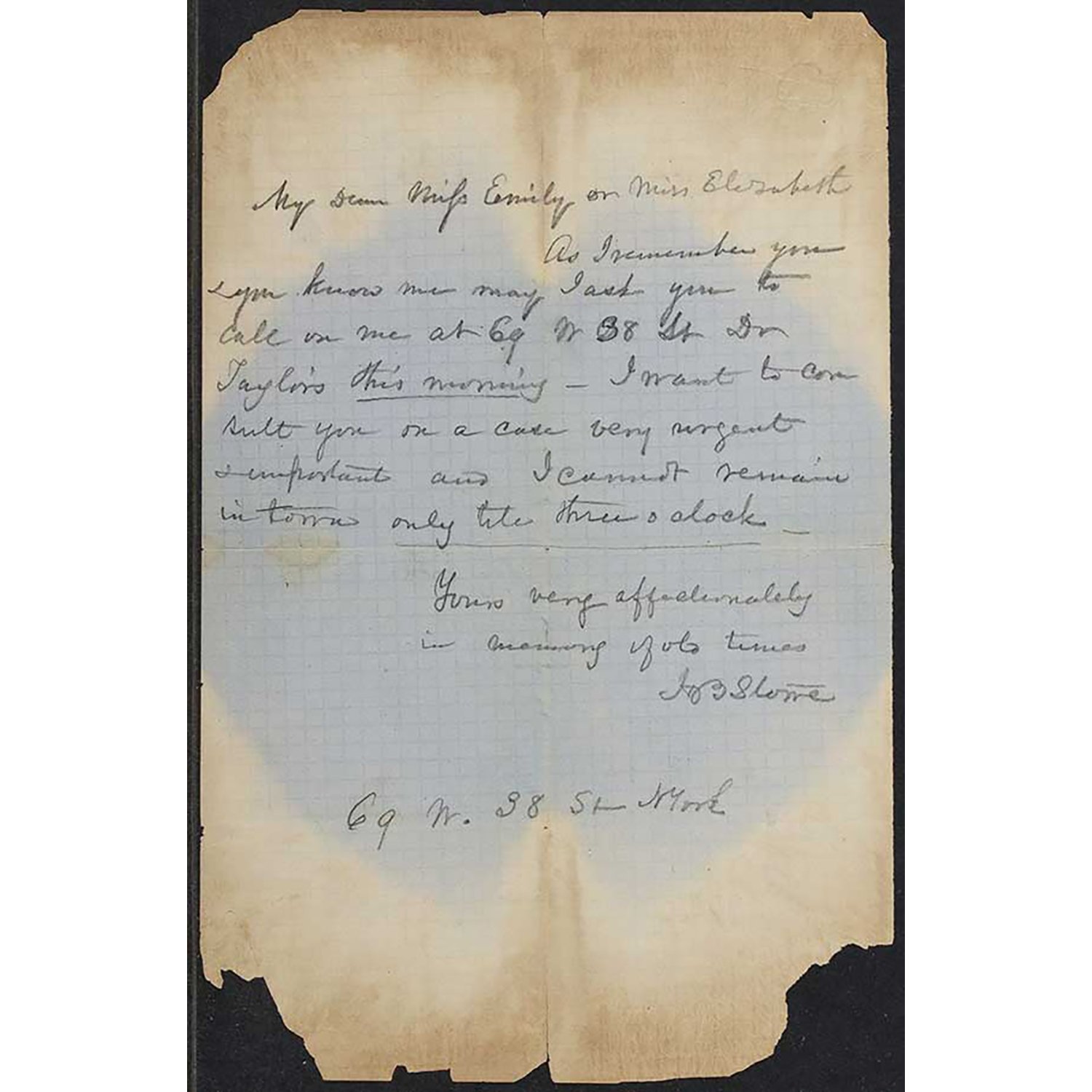 note-from-harriet-beecher-stowe-requesting-a-visit-from-emily-or-elizabeth-blackwell_courtesy-of-schlesinger-library_600px.jpg
