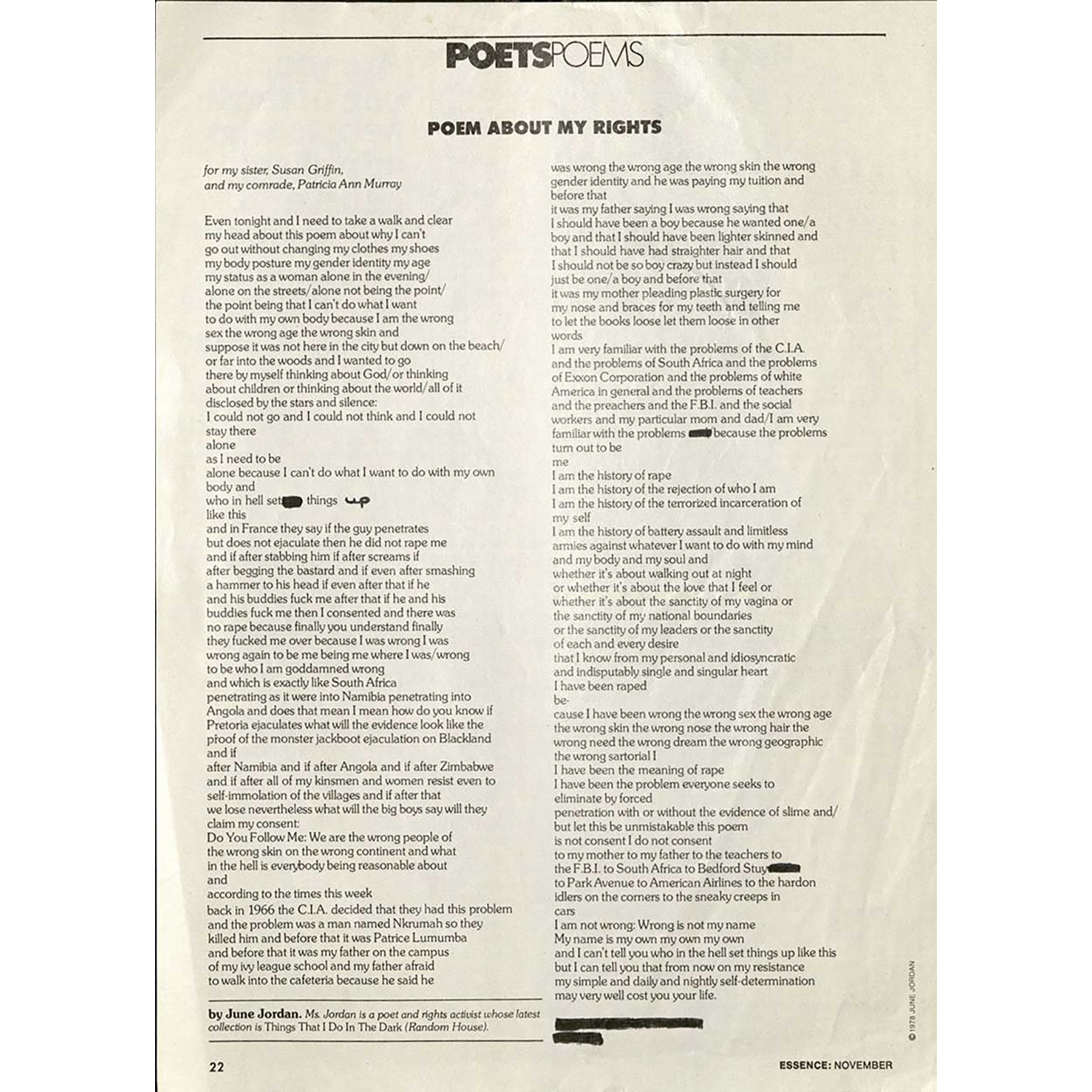 poem-about-my-rights-in-essence-magazine_november-1978_courtesy-of-schlesinger-library_900px.jpg