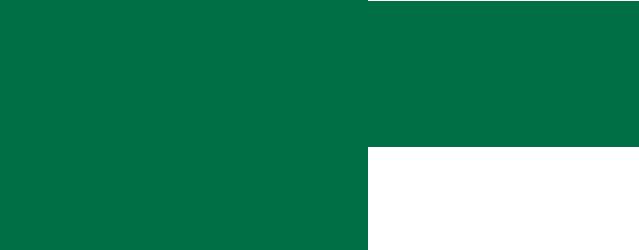 Calmoseptine.png
