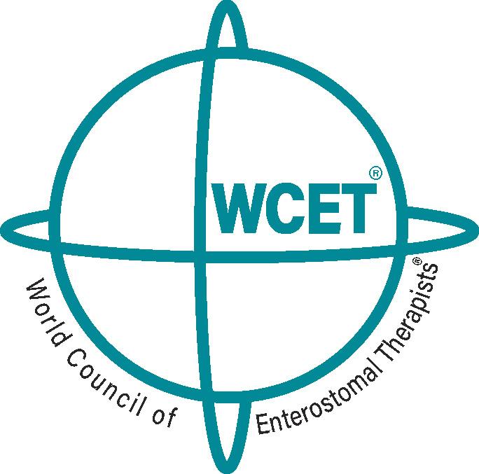 WCET Logo Aug 2018 (002).jpg