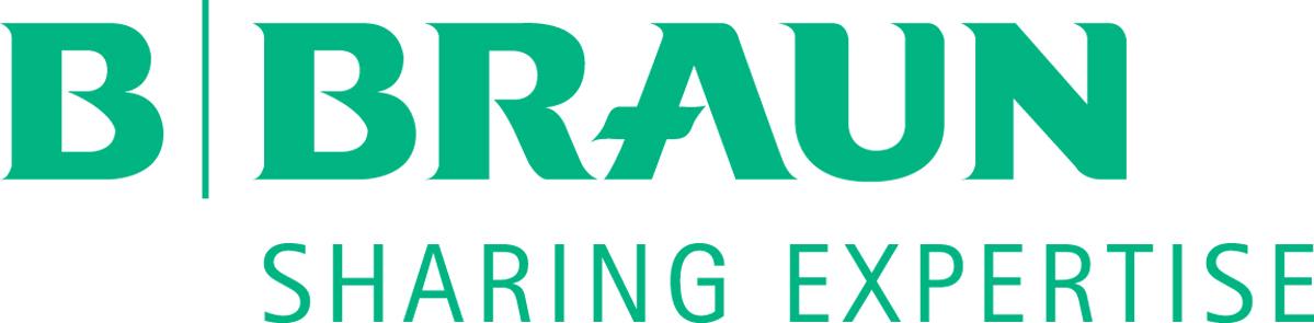 BBraun Logo.jpg