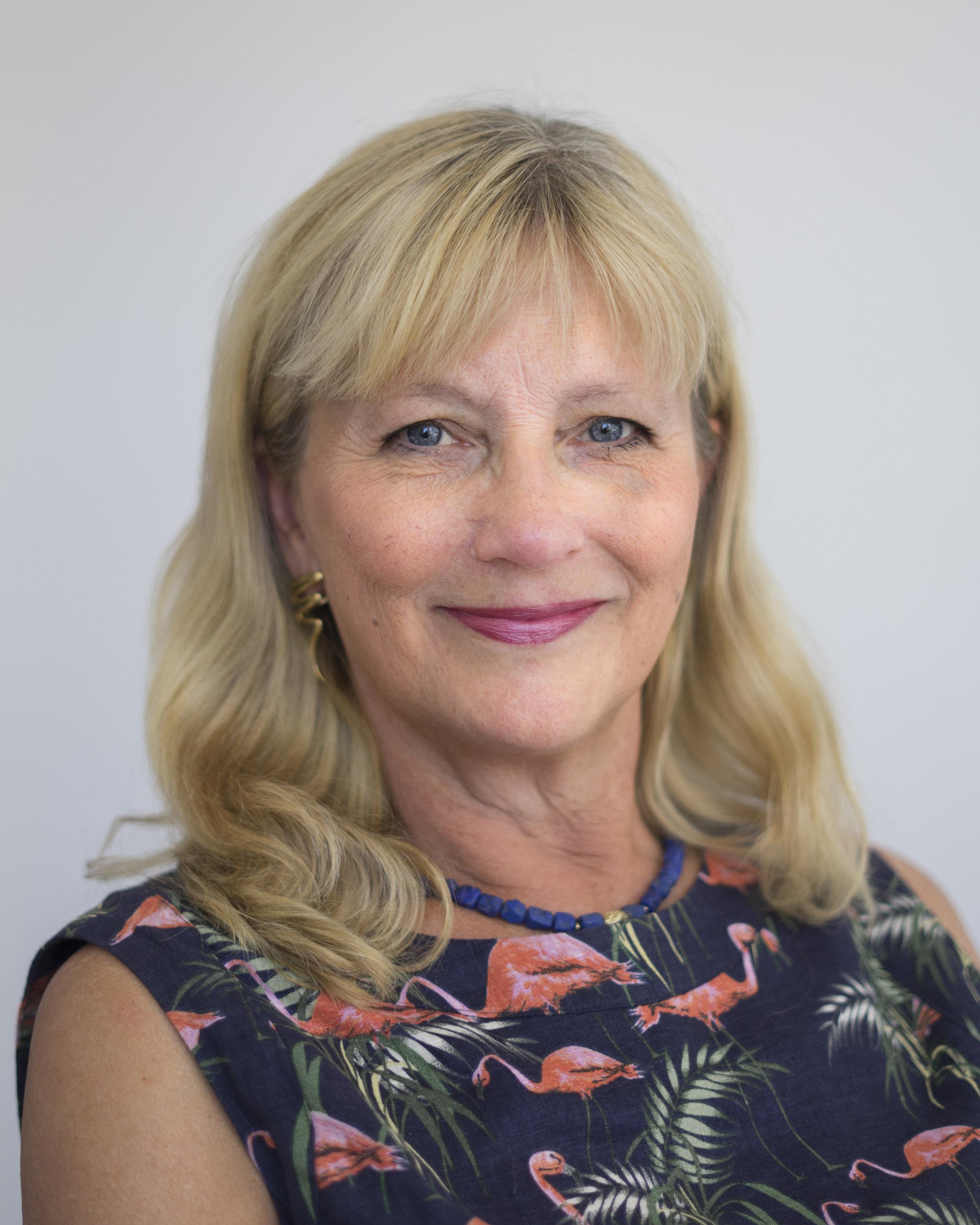Christine Norton June 2018.jpg
