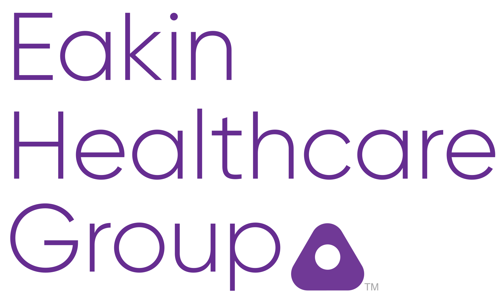 Eakin Healthcare Group Master Logo CMYK (1) Resized.png
