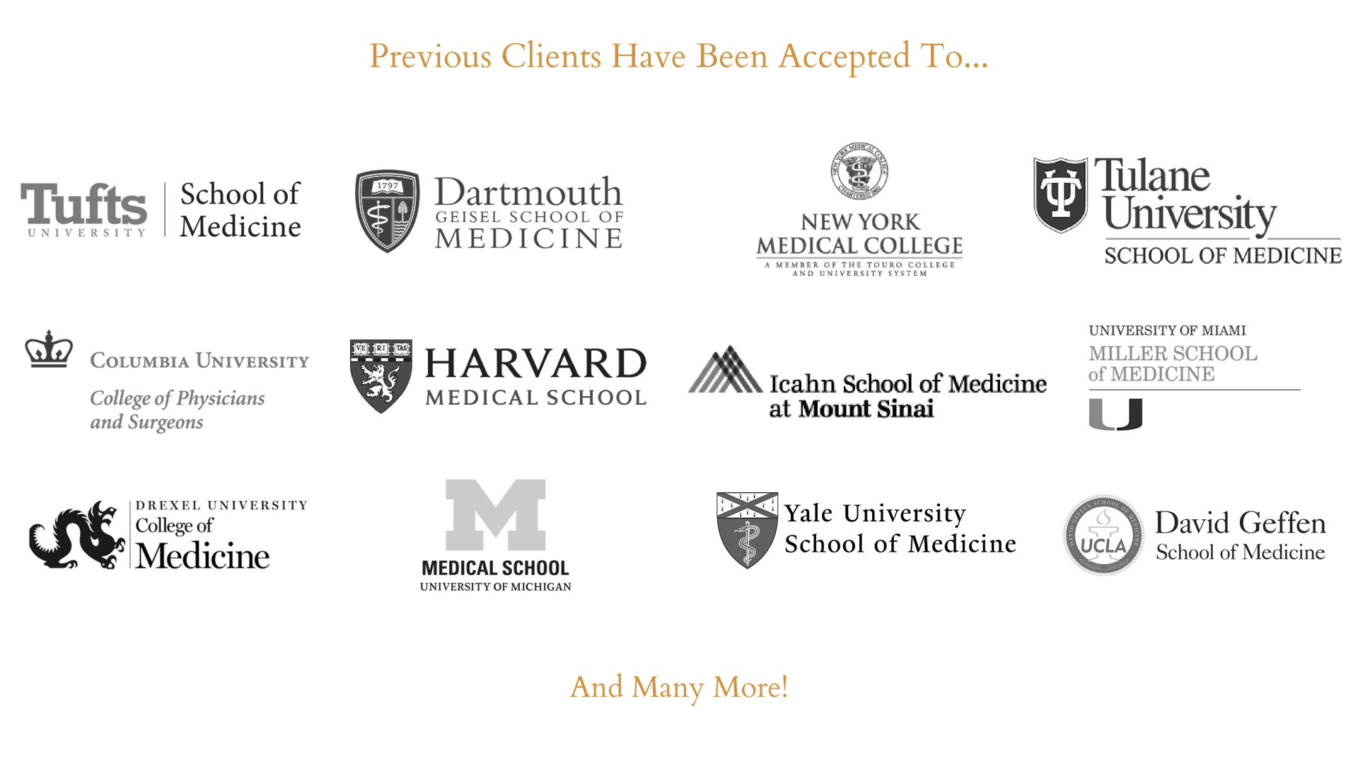 Previous Institutions (1).png