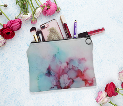 Before My Time Accessory Pouch -  starting at $13