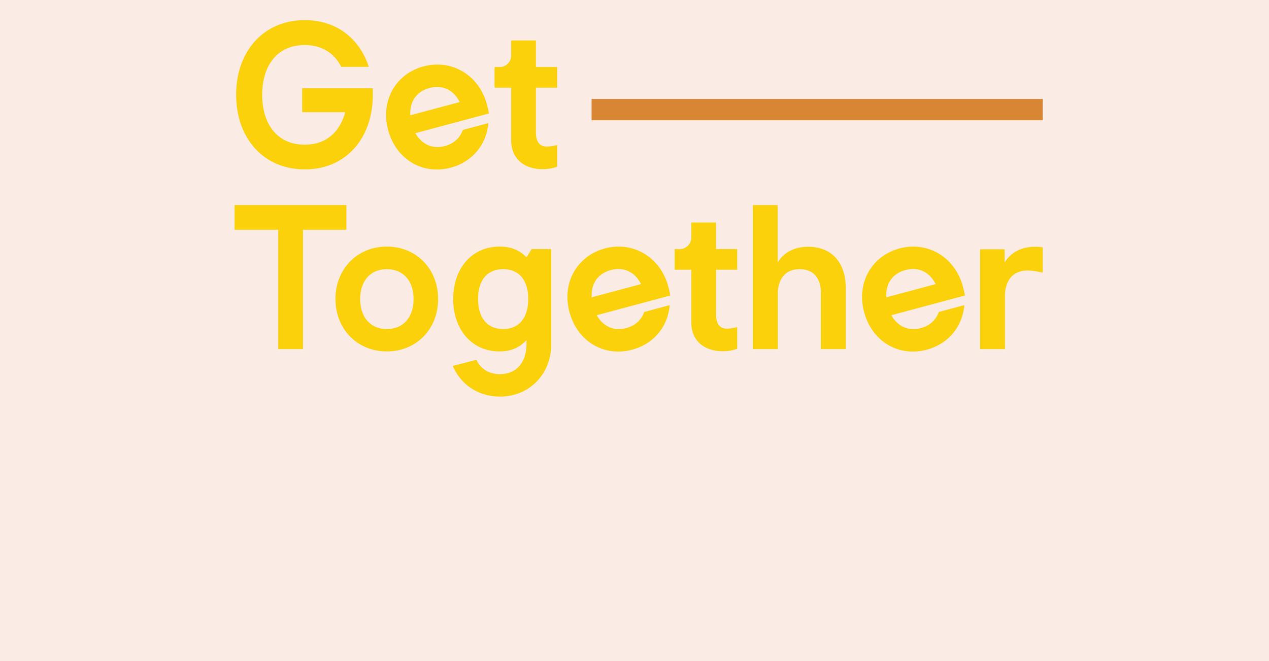 1GetTogether-Logo.png