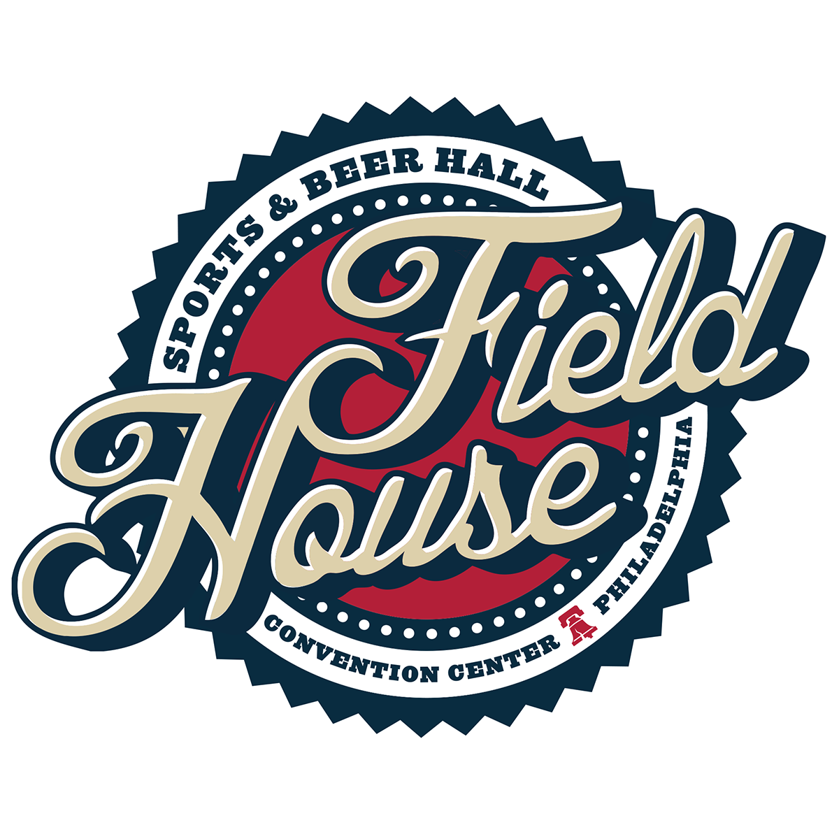 FH_LOGO.png