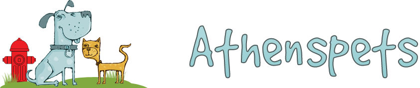athenspets-logo-primary.png