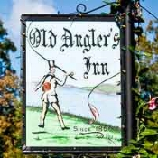 anglers-squareX175.jpg