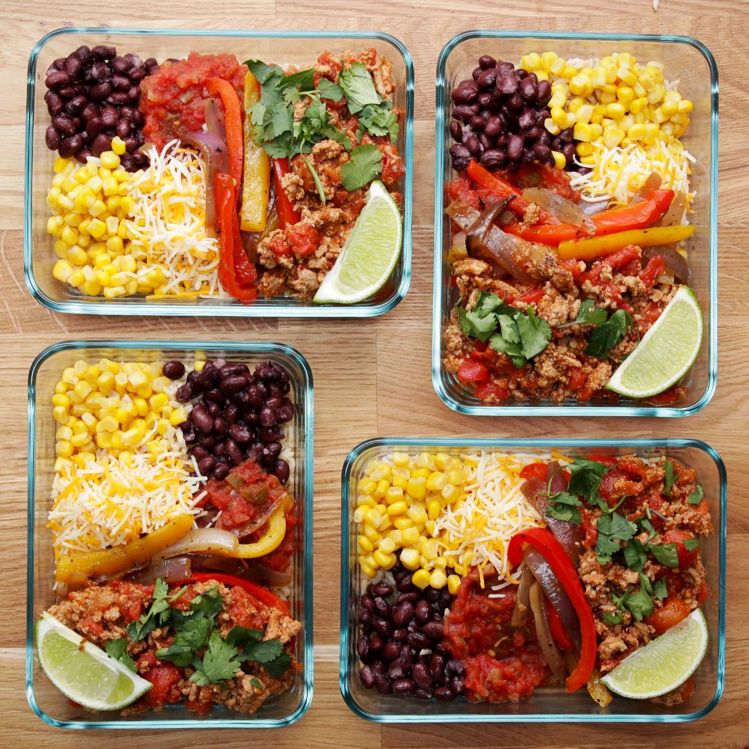 prep foods.jpg