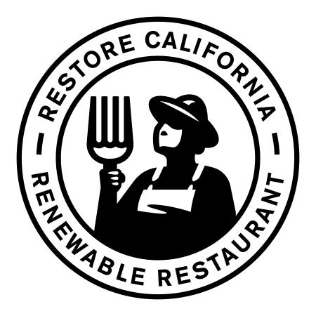 RestoreCalifornia.Branding.BlackLogos-02.jpg