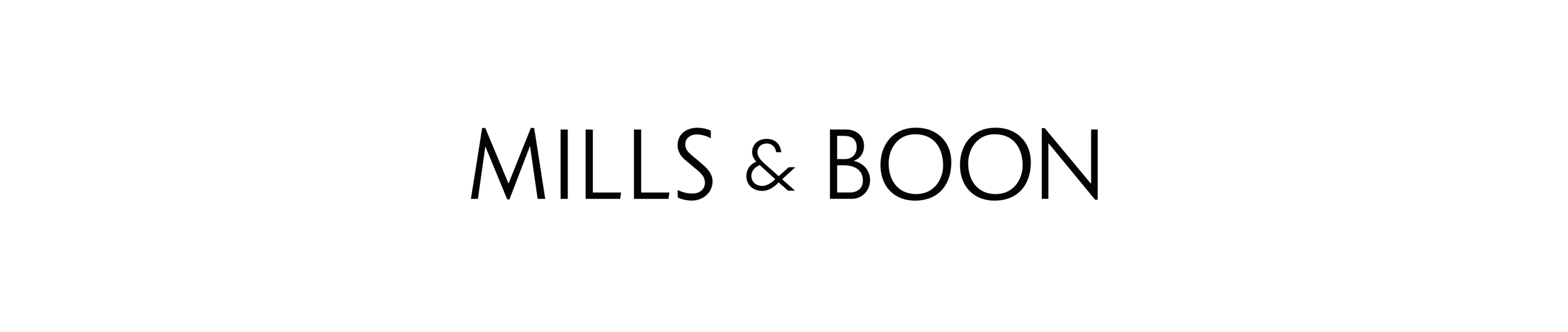 Charlotte_Willow_Retief_Mills_&_Boon_Logo_BW.jpg