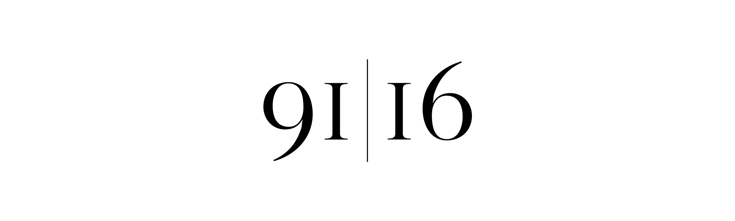 Charlotte_Willow_Retief_Laurence_King_25th_Anniversary_Logo_BW.jpg