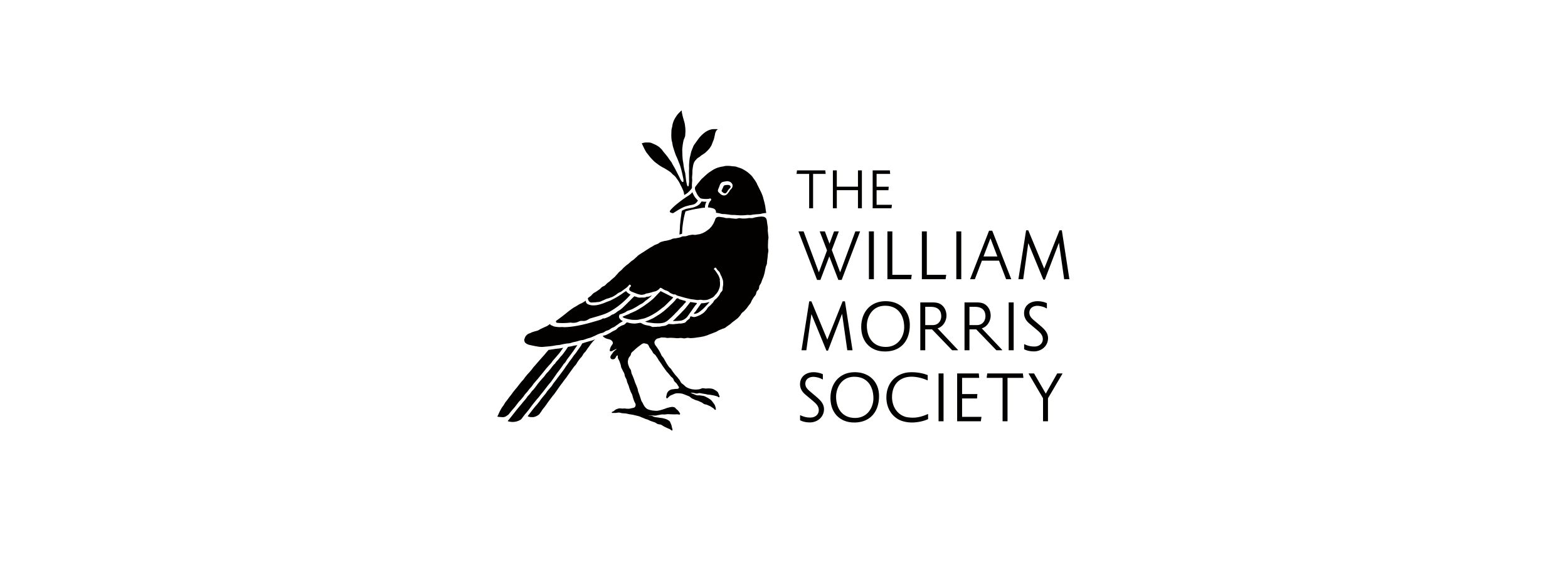 Charlotte_Willow_Retief_The_William_Morris_Society_Logo_BW.jpg