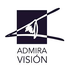 Admira Visión