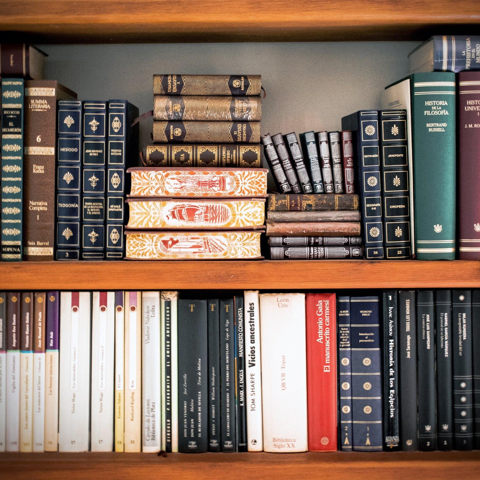 Law+books.jpg