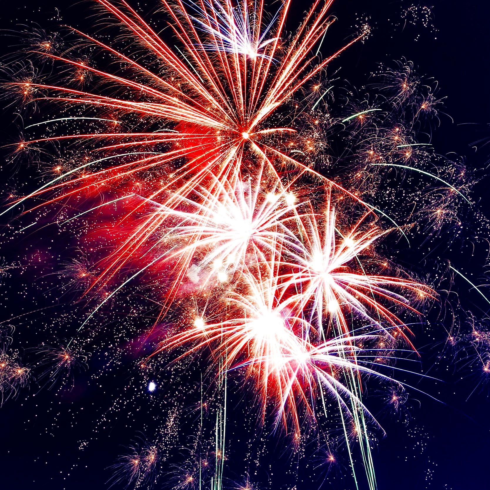Fireworks%2B01.jpg