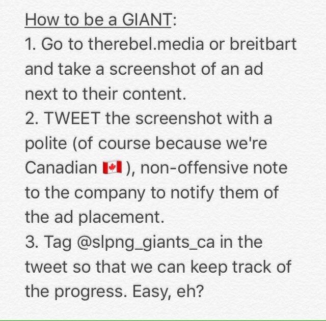 Sleeping Giants - How To.jpg