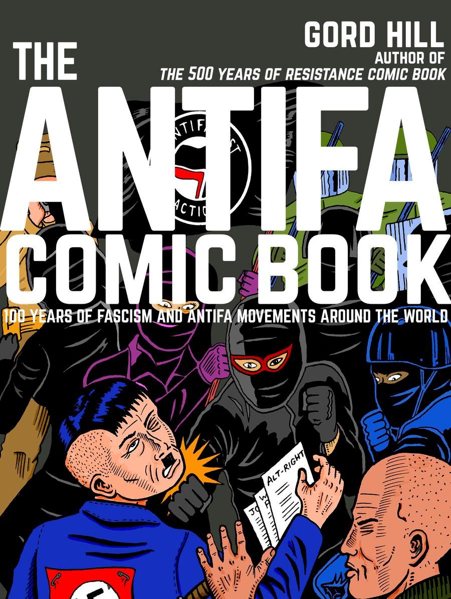 Antifa Comic Book.jpg