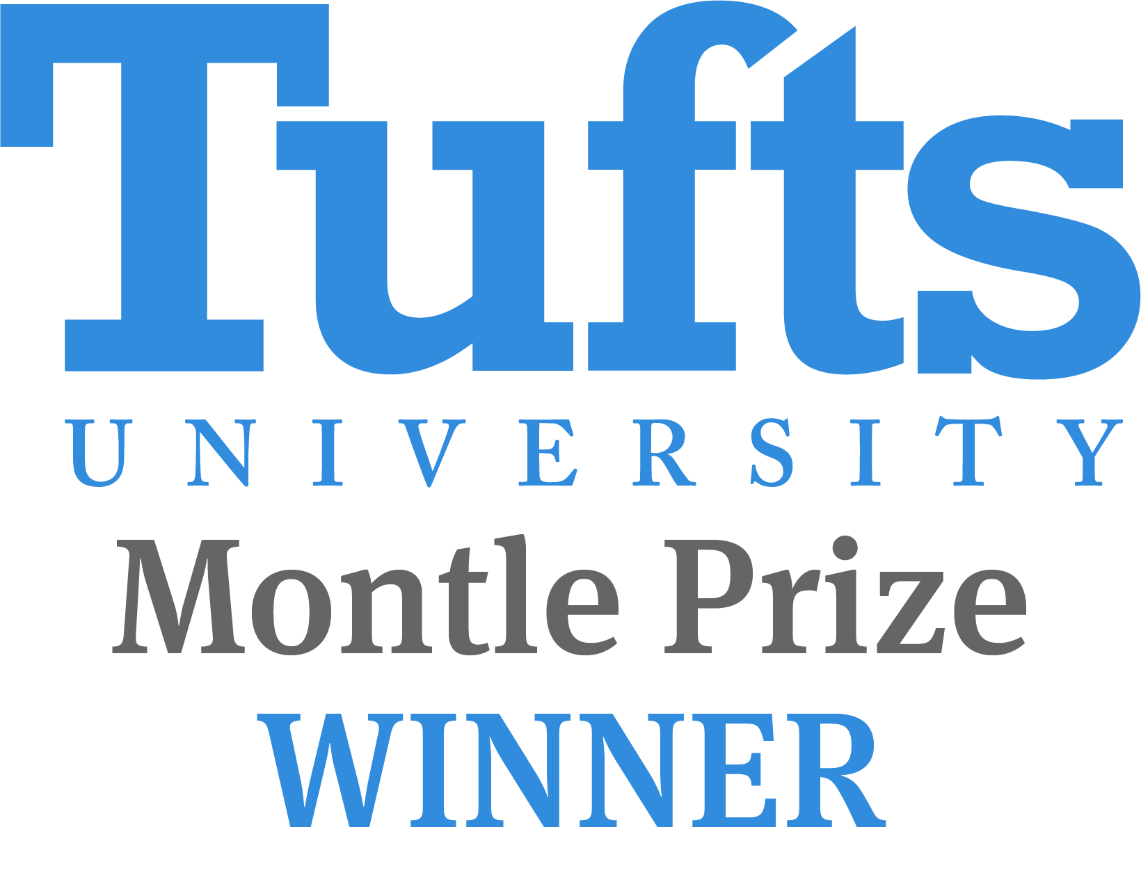 Montle Prize Winner.png