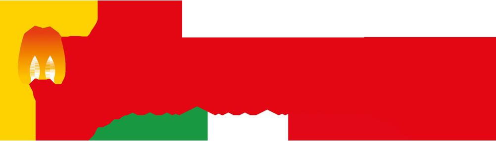 jolly mec logo.png
