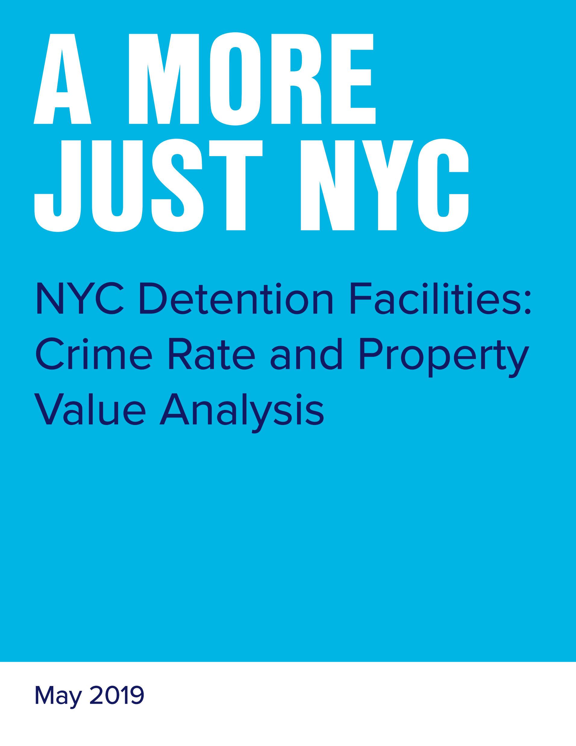 MoreJustNYC Report May.jpg