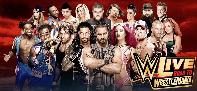 WWE-RR_1170x540jpg-0862956ec9.jpg