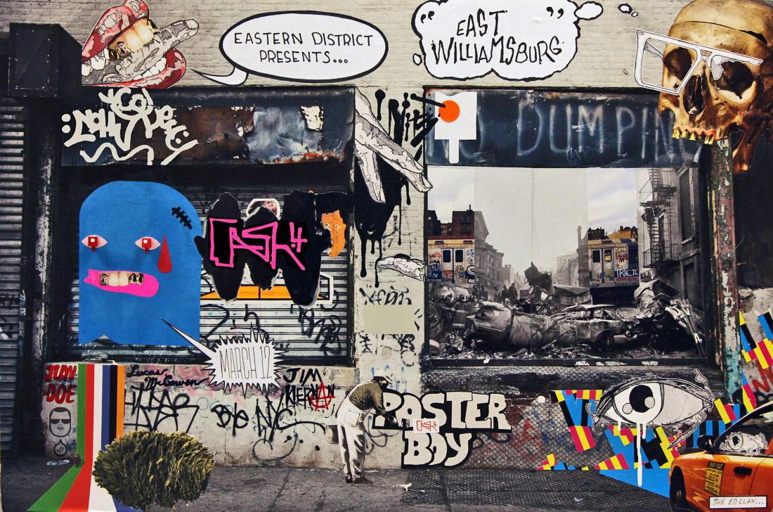 brooklyn-street-art-eastern-disctric-gallery.jpg