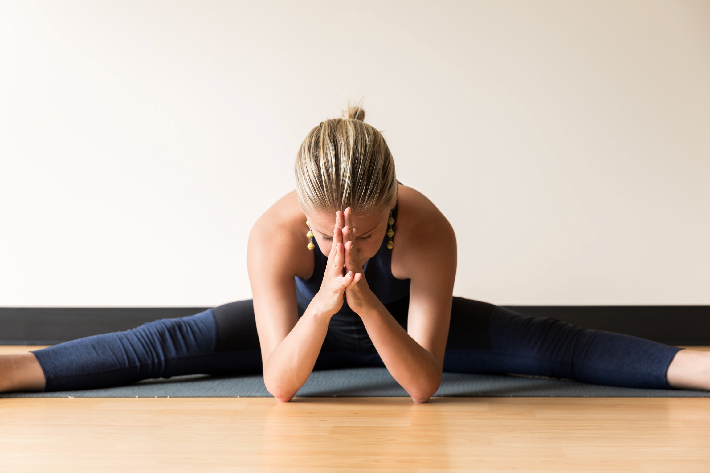 yoga-pod-52.jpg
