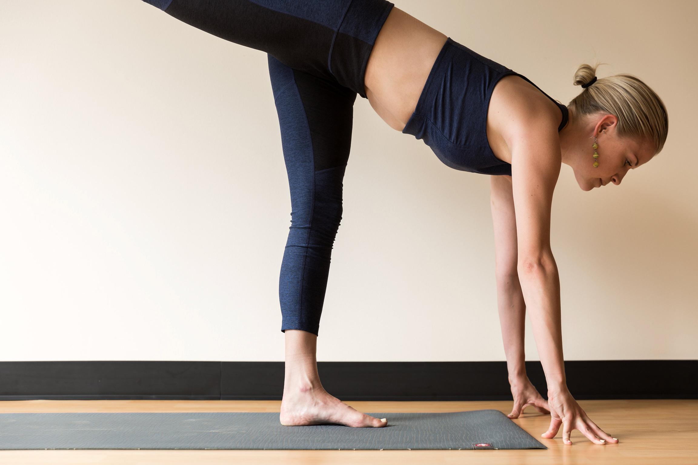 yoga-pod-48.jpg