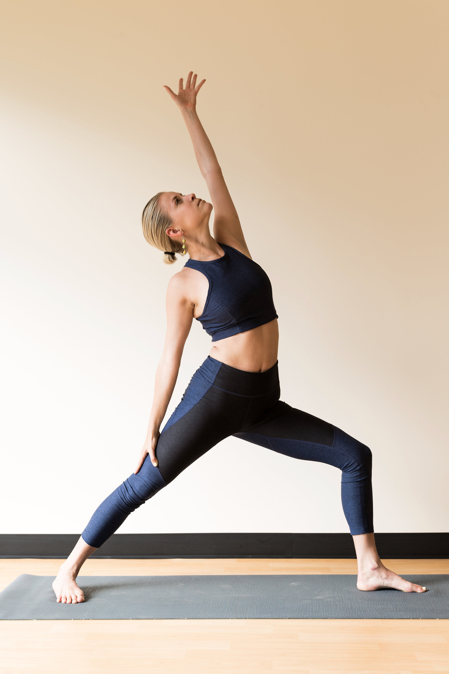 yoga-pod-46.jpg