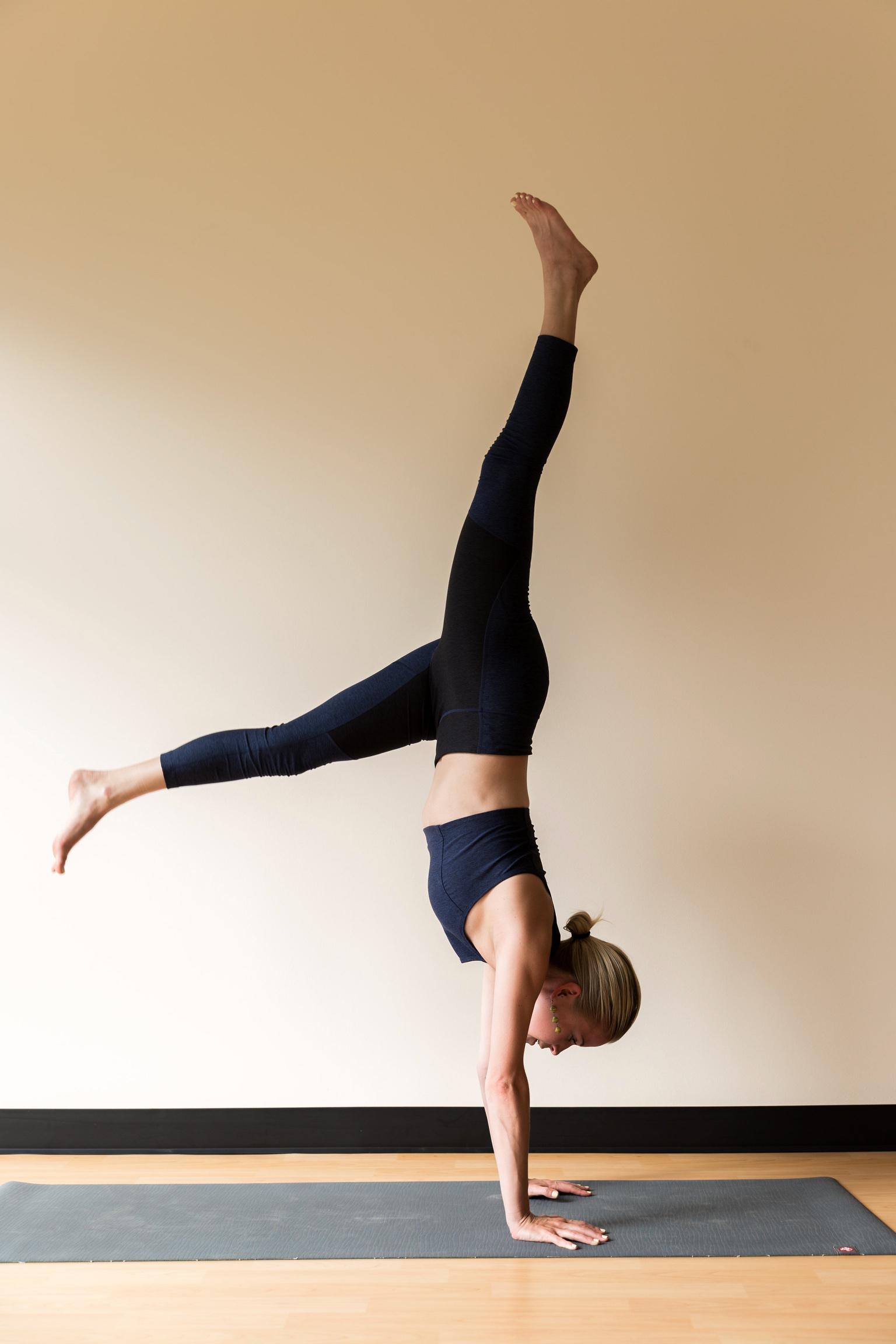 yoga-pod-53.jpg