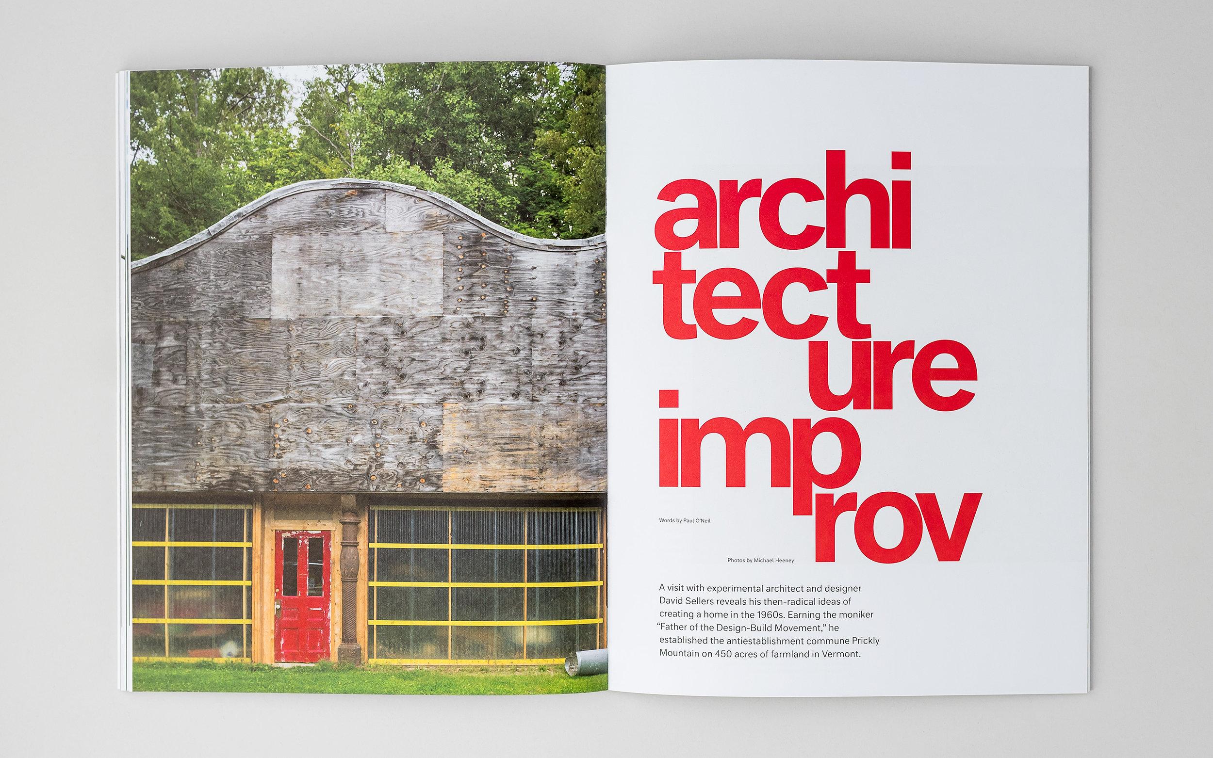 cast-iron-design_alpine-modern-magazine-spread-architecture-improv.jpg