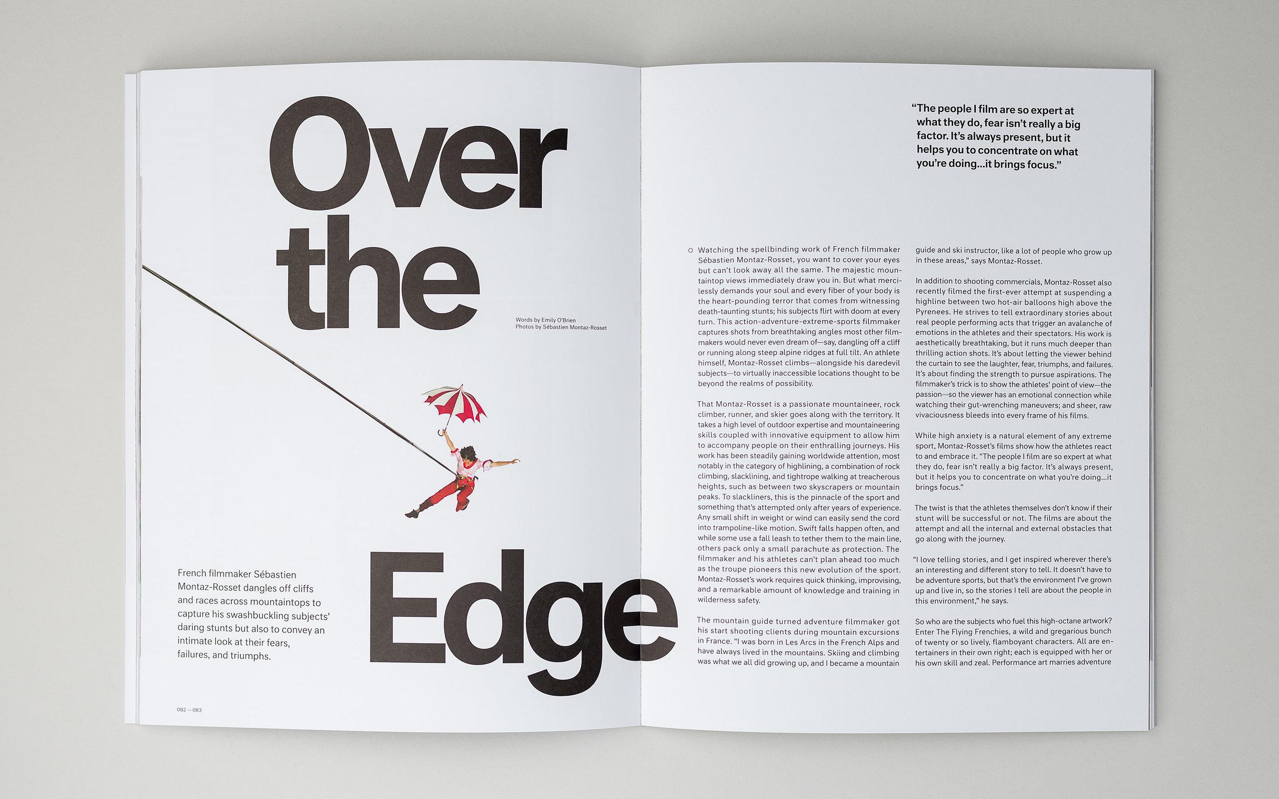 cast-iron-design_alpine-modern-magazine-spread-over-the-edge-flat.jpg