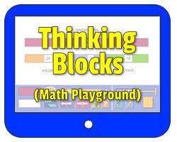 Ipad Icon App Web Thinking Blocks.png