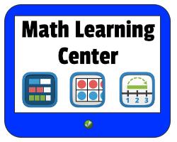 Math Learning Center