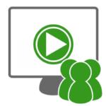 Webinar Icon.png