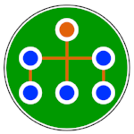 Pedagogical Structures Icon.png