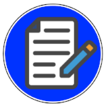 Word Problems Icon.png