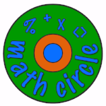 Math circle icon.png