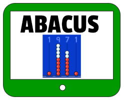 Ipad Icon Web Abacus Place Value.png
