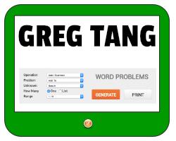 Ipad Icon Web GREG TANG.png