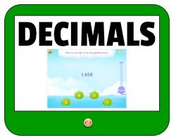 Ipad Icon Web DECIMALS.png
