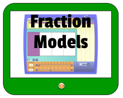 Ipad Icon Web Musical Fraction Models.png