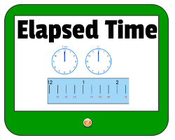 Ipad Icon Web Elasped Time.png