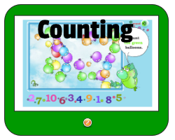 Ipad Icon Web Count the Balloons.png