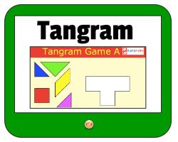 Ipad Icon Web Tangram.png